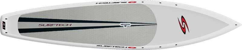 Surftech B-1 Flowmaster 11' 6