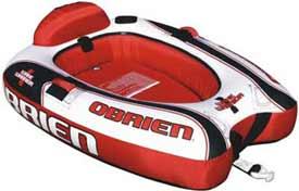 Elie Strait 140 XE Kayak