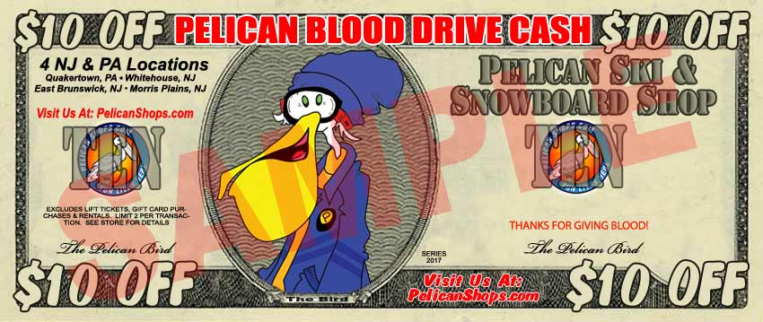 pelican-blood-drive-2014-850