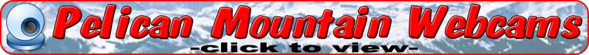 webcam-banner