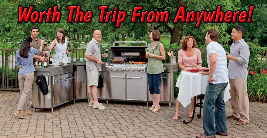 mp-landing-page-grill
