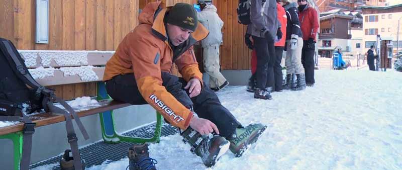 ski-boot-fit-gaurantee-800