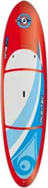 "Ace-Tec Performer Red 10' 6"" SUP Board"