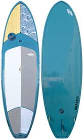 "Kracken 10'3"" SUP Board"