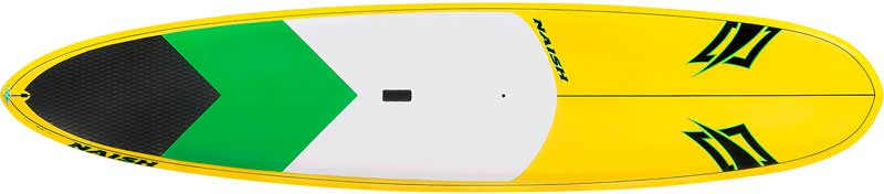 "Naish Nalu 11'4"" GS SUP Board"