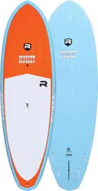 "Nugget 8'0"" SUP Board"