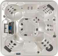 Tropic Seas Fiji Hot Tub for Sale