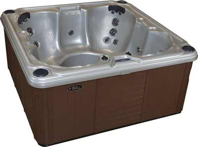 Hot Tubs By Viking Spas Regal Ets Pelican Nj Amp Pa Hot