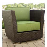 Agio Newport Beach Patio Chair