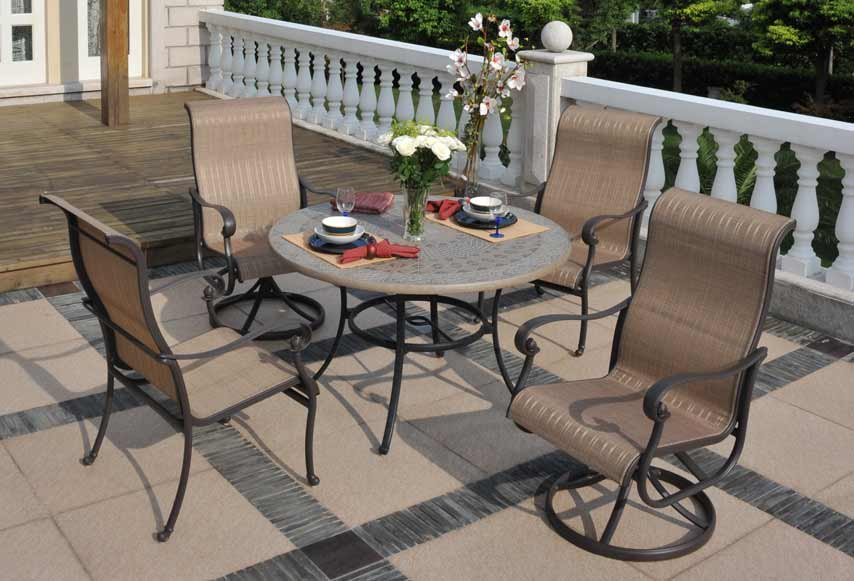 world casual hanamint furniture outdoor patio category
