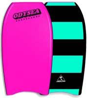"""Odysea Classic 42"""" Bodyboard"""
