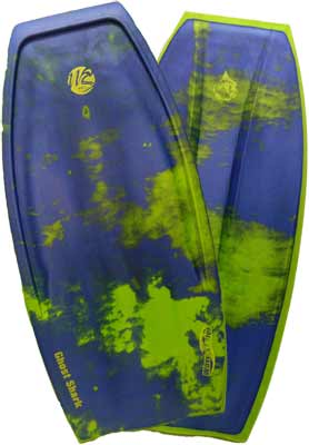 wave-skater-pro-classic-II