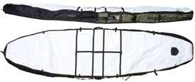 Riviera SUP Bag