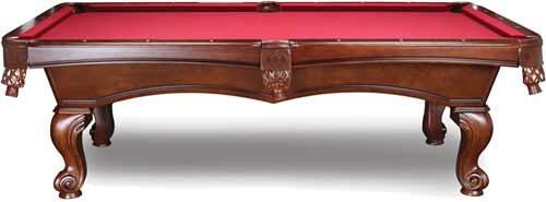 Pool Tables By Imperial Pelican Morris Plains Pool Table Store - Imperial shadow pool table