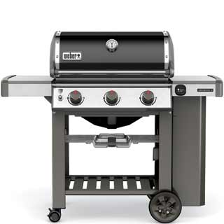 Weber Genesis EP 330 Gas Grill