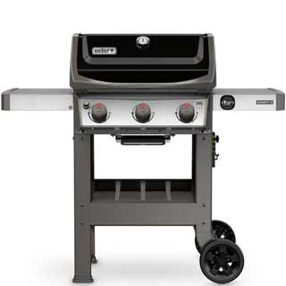 Weber Spirit SP 310 Gas Grill
