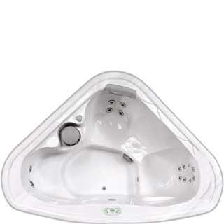 Sundance Spas 680 Denali Hot Tub