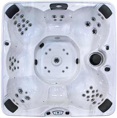 Cal Spas GR630L Hot Tub