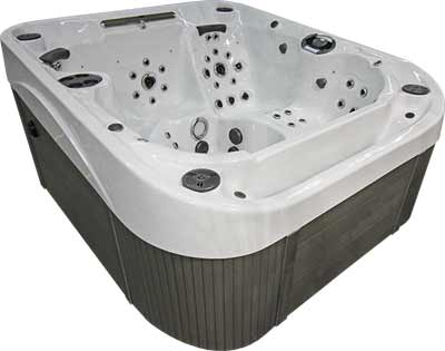06-coast-spas-cascade-horizon-luxury-61-side