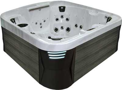 04-coast-spas-zenith-luxury-56-side