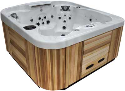 09-coast-spas-radiance-luxury-56-side