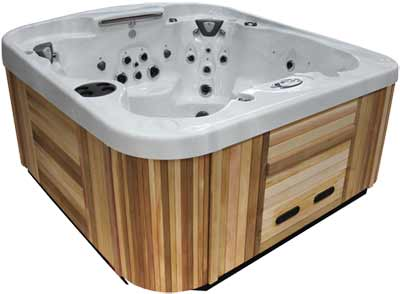10-coast-spas-radiance-luxury-65-side