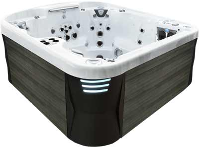 11-coast-spas-radiance-lounge-elite-56-side