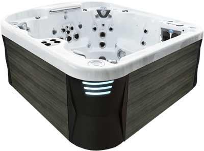 13-coast-spas-radiance-lounge-luxury-65-side