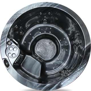 Cal Spas Genesis Series Hot Tubs GR510R