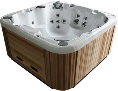06-coast-spas-zenith-classic-50-side