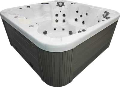 10-coast-spas-freedom-elite-56-side
