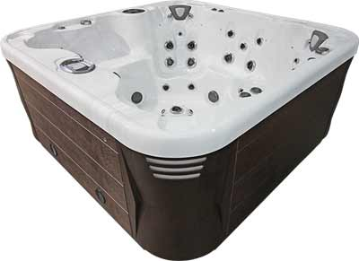 11-coast-spas-freedom-luxury-56-side