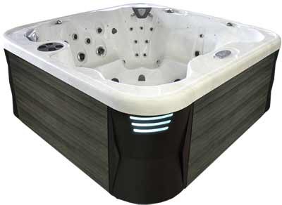 12-coast-spas-freedom-luxury-65-side