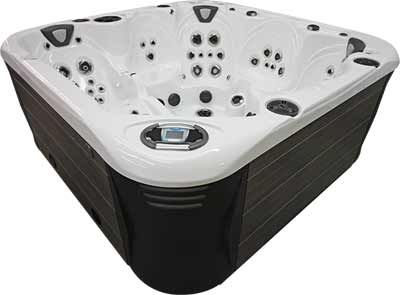 16-coast-spas-apex-luxury-65-side
