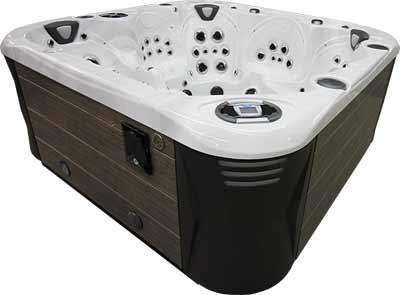 17-coast-spas-apex-luxury-80-side