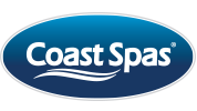 Coast Spas at Pelican Shops