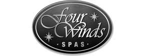 Four Winds Spas at Pelican Shops