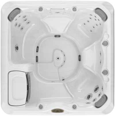 Sundance Spas 680 Peyton Hot Tub
