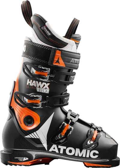 17-atomic-hawx-ultra-110