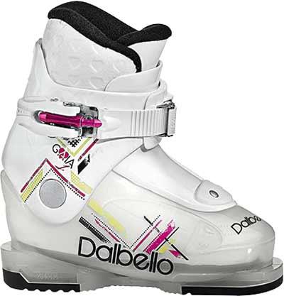 17-dalbello-gaia-1-youth-boots
