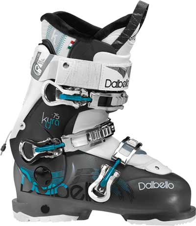 17-dalbello-kyra-75-womens-boots