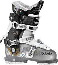 Dalbello Kyra 85 Women's Ski Boots