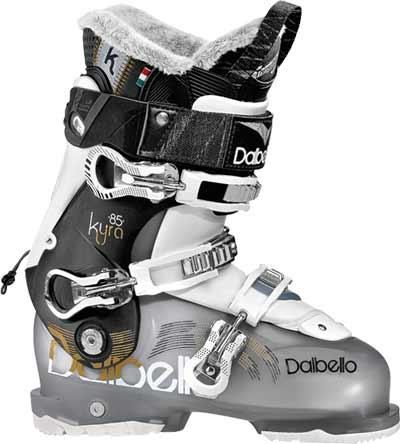 17-dalbello-kyra-85-womens-boots