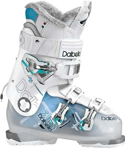 17-dalbello-luna-80-womens-boots