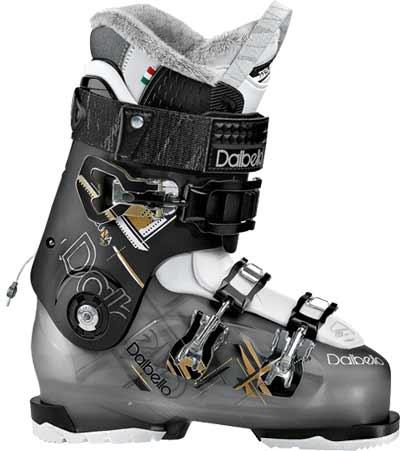 17-dalbello-luna-90-womens-boots