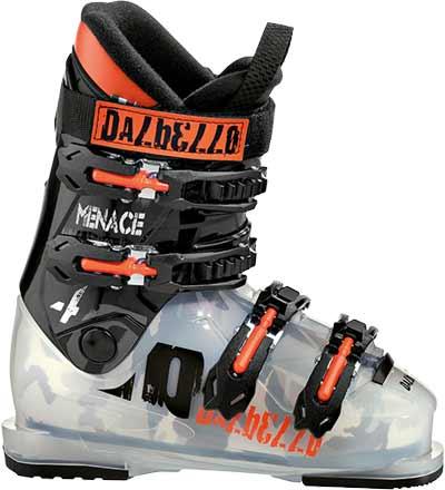 17-dalbello-menace-4-youth-boots