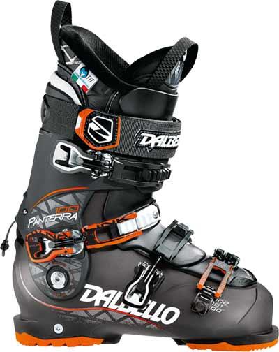 17-dalbello-panterra-100-boots