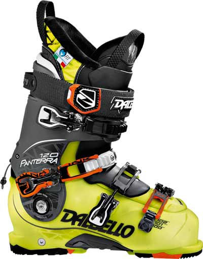 17-dalbello-panterra-120-boots