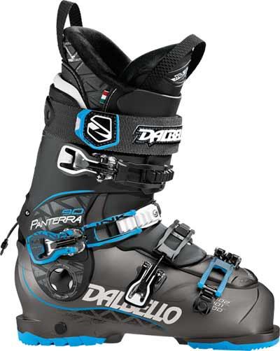 17-dalbello-panterra-90-boots