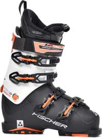Fischer Fuse 8 Vacuum CF Ski Boots
